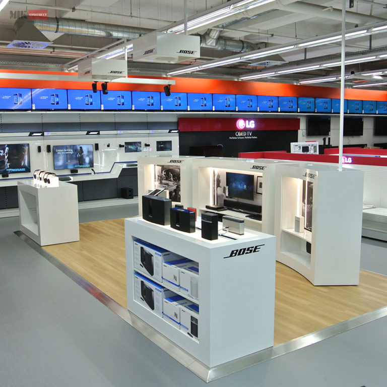 Bose Shop In Shop 01