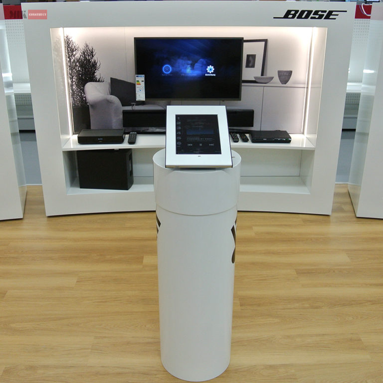 Bose Shop In Shop 02