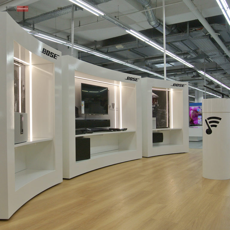 Bose Shop In Shop 03