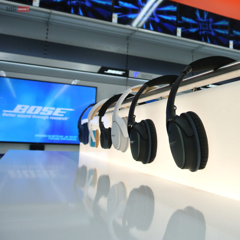 Bose Shop In Shop 04