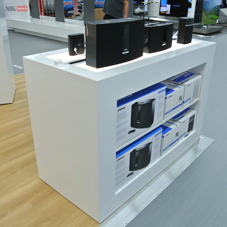 Bose Shop In Shop 05