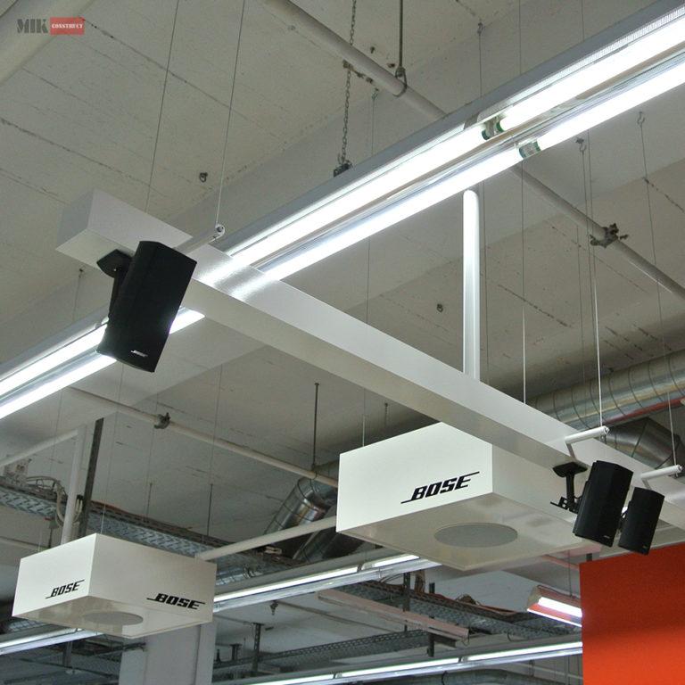 Bose Shop In Shop 07