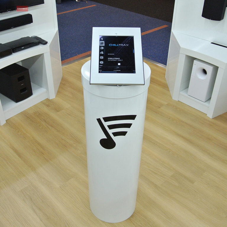 Bose SoundTouch 04