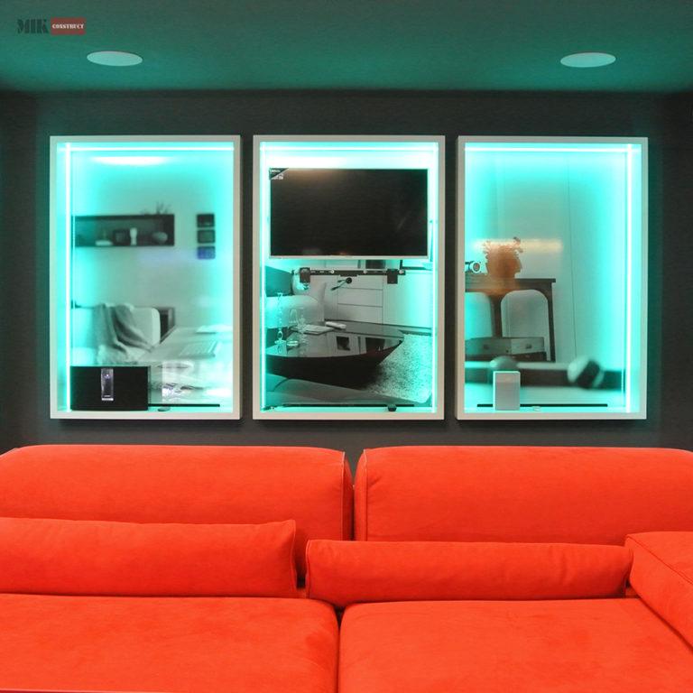 Bose Wireless Home 01