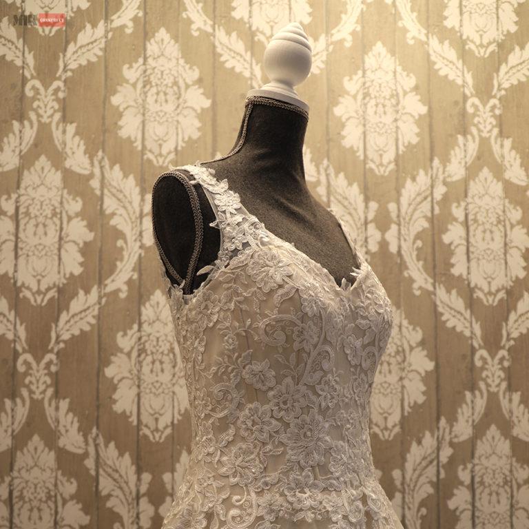 Brautmode 01